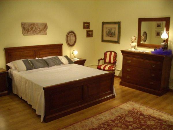Expocasa aghemo stefano arredamento armadioni su misura for Mb arredamenti camere da letto