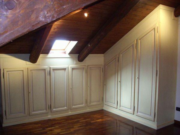 ... Torino - Savigliano - Fossano - mobili su misura - armadioni su misura